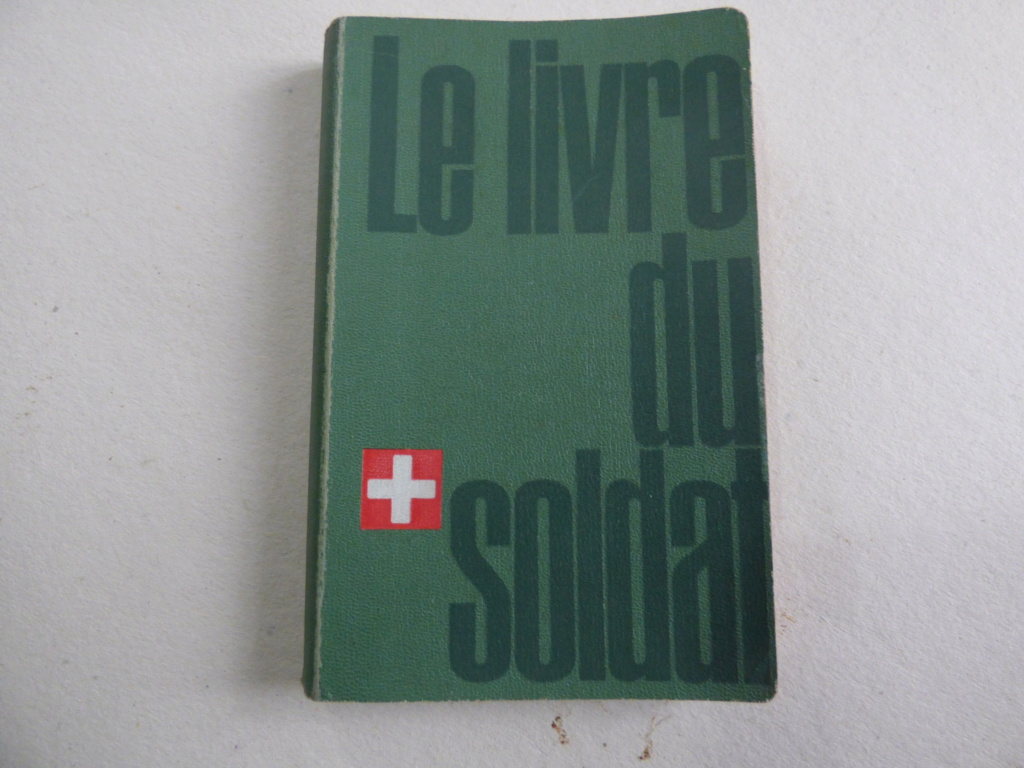9 mm parabellum suisse - Page 2 P1010558