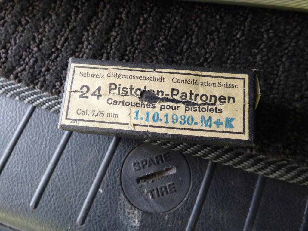 9 mm parabellum suisse - Page 2 P1010650