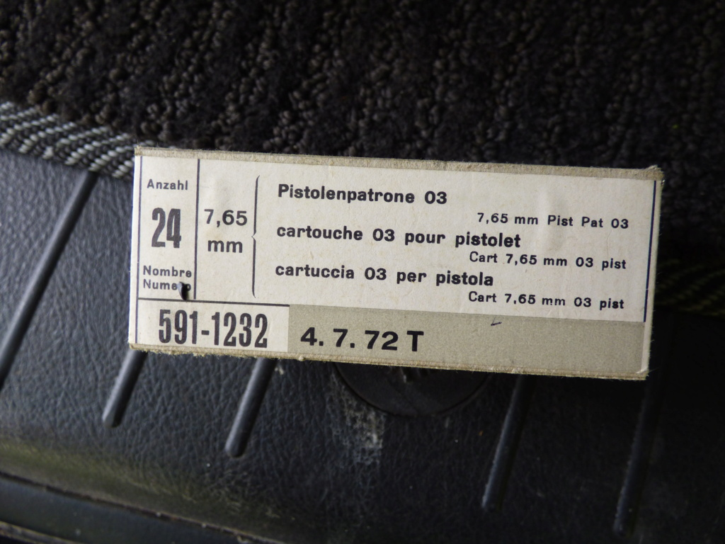 9 mm parabellum suisse - Page 2 P1010651