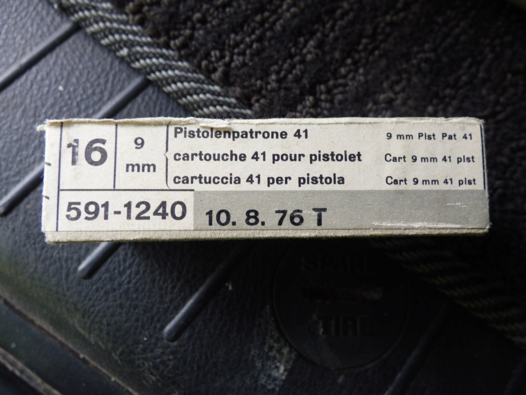 9 mm parabellum suisse - Page 2 P1010652