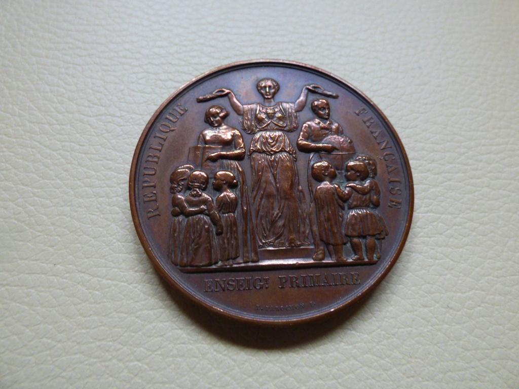 Mes médailles P1010714