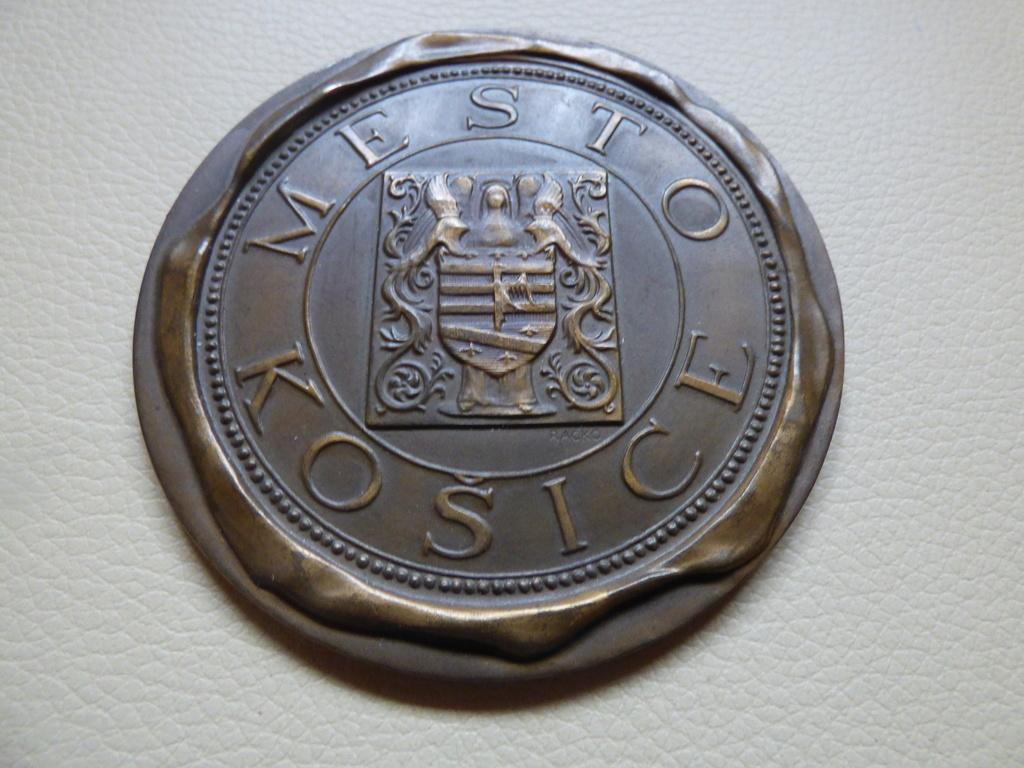 Mes médailles P1010716