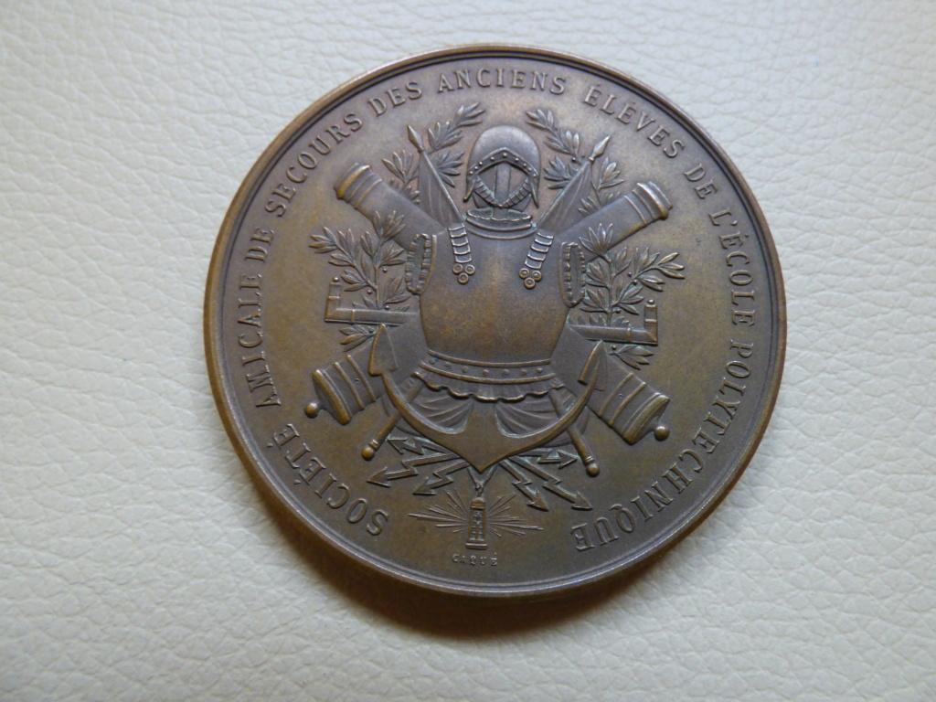 Mes médailles P1010723