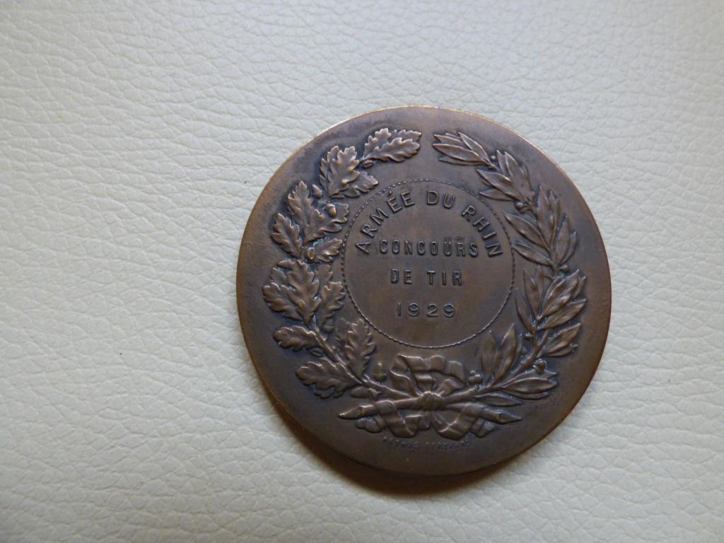 Médailles  P1010728