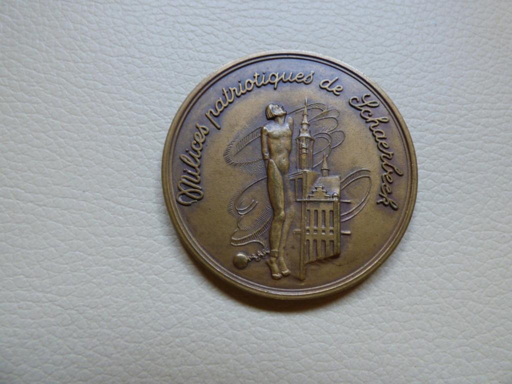 Médailles  P1010729