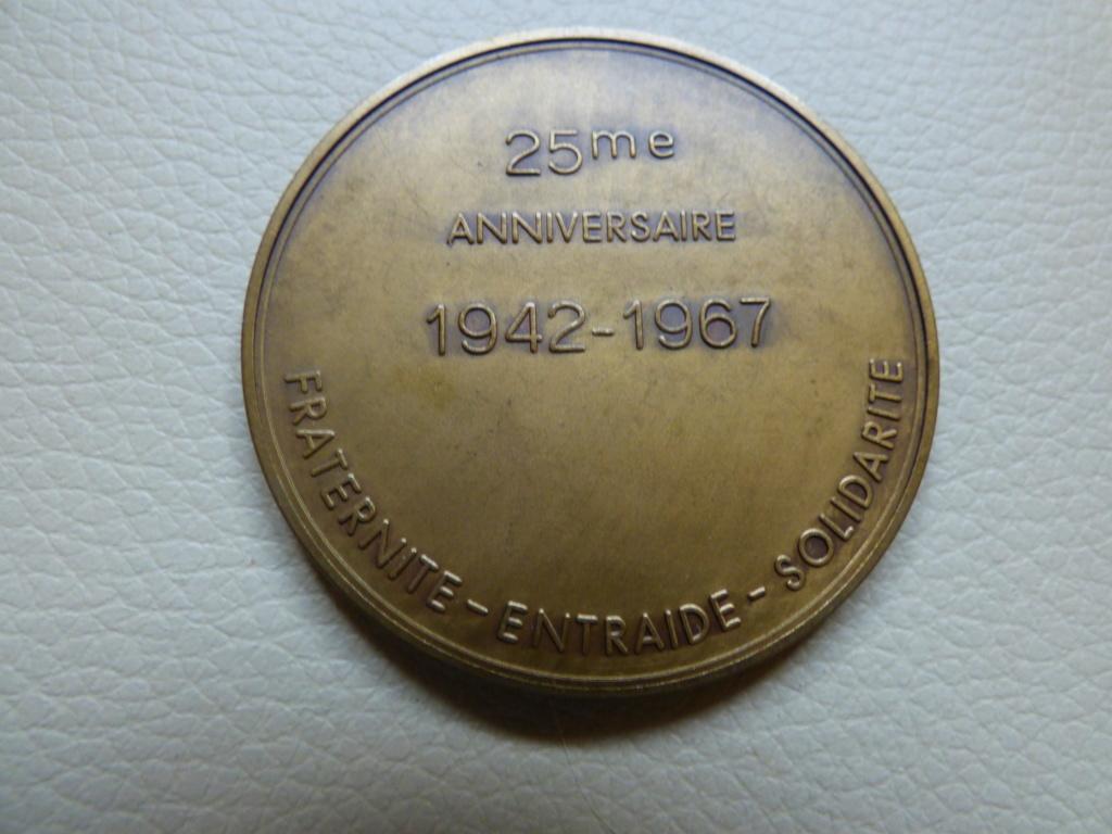 Médailles  P1010730