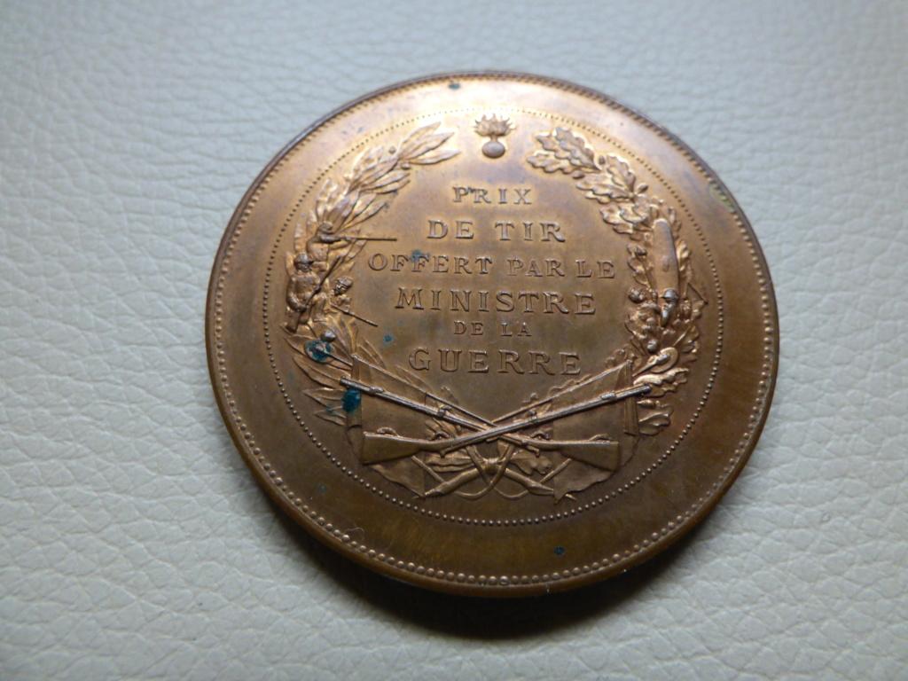 Médailles  P1010732