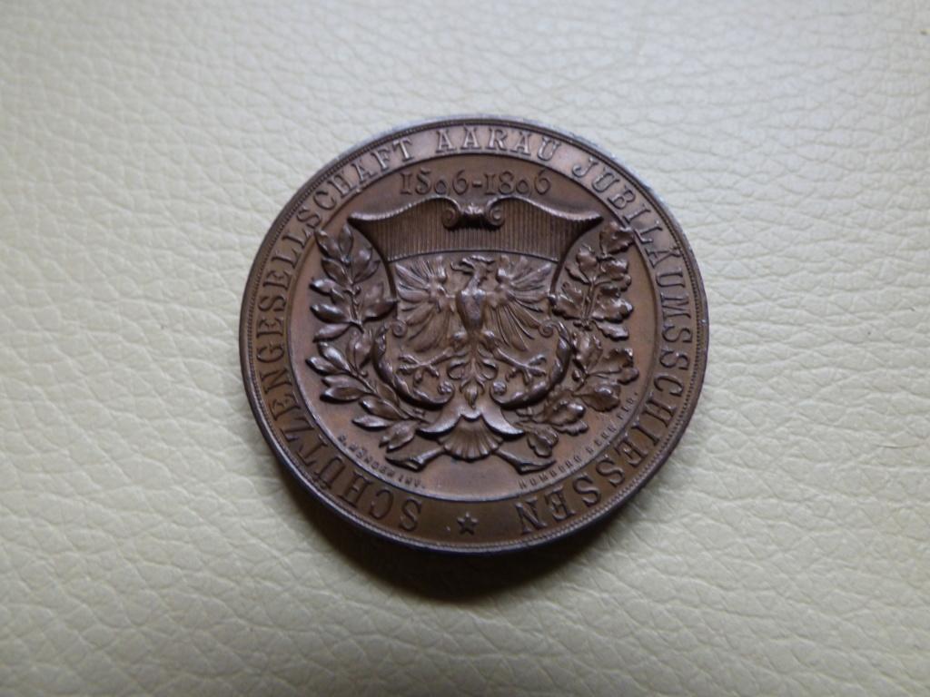 Médailles  P1010740