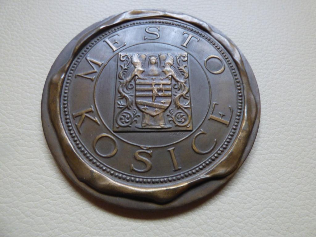 Médailles  P1010745