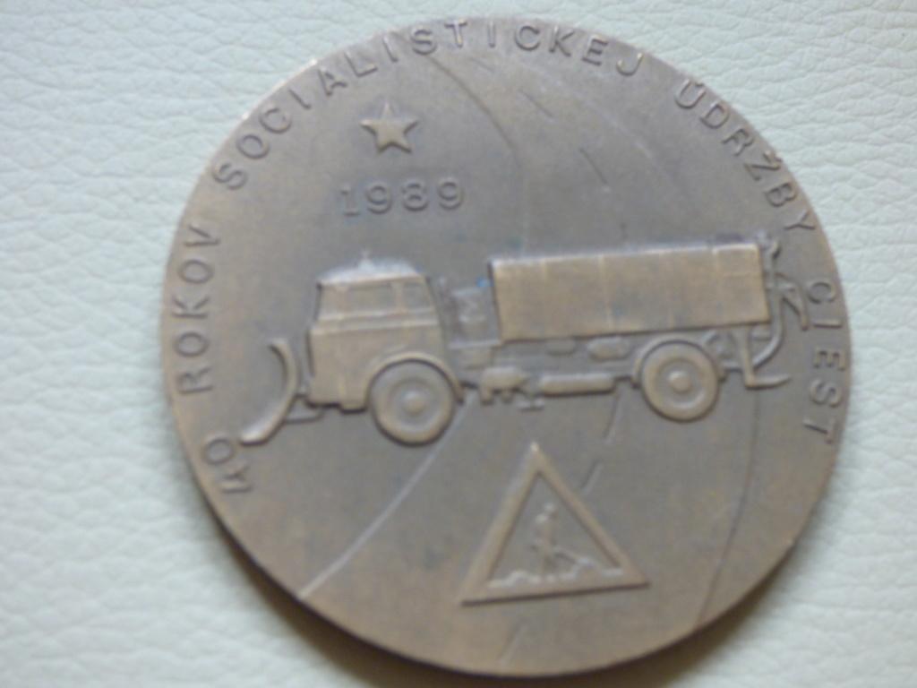 Médailles  P1010748
