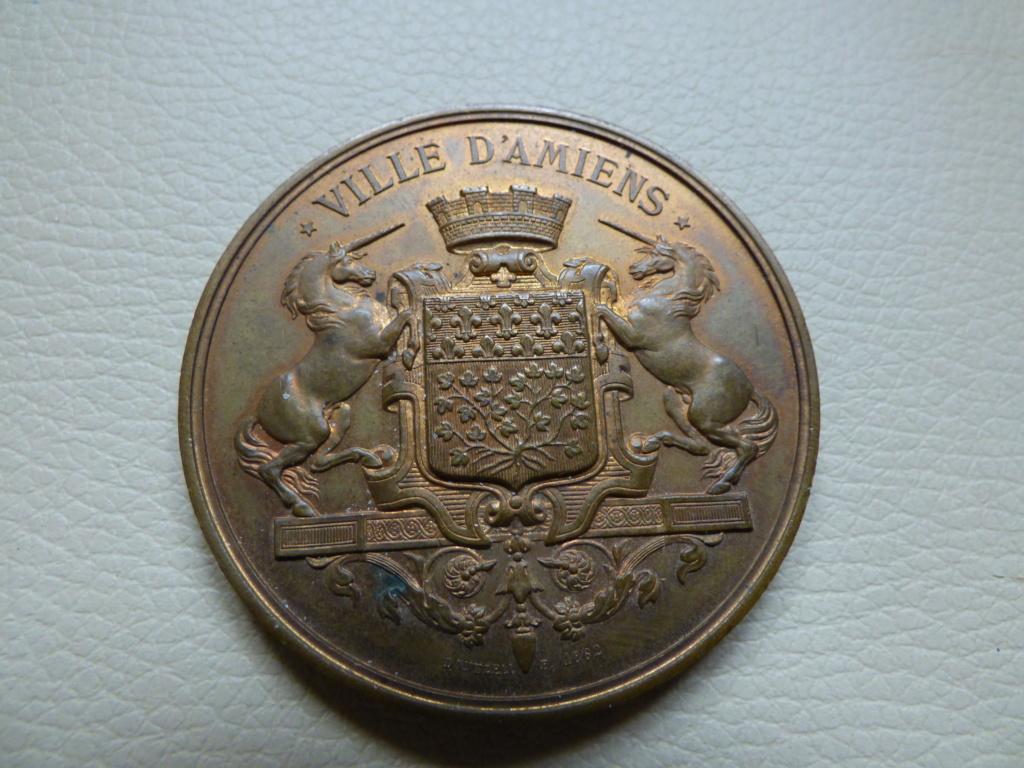 Médailles  P1010749