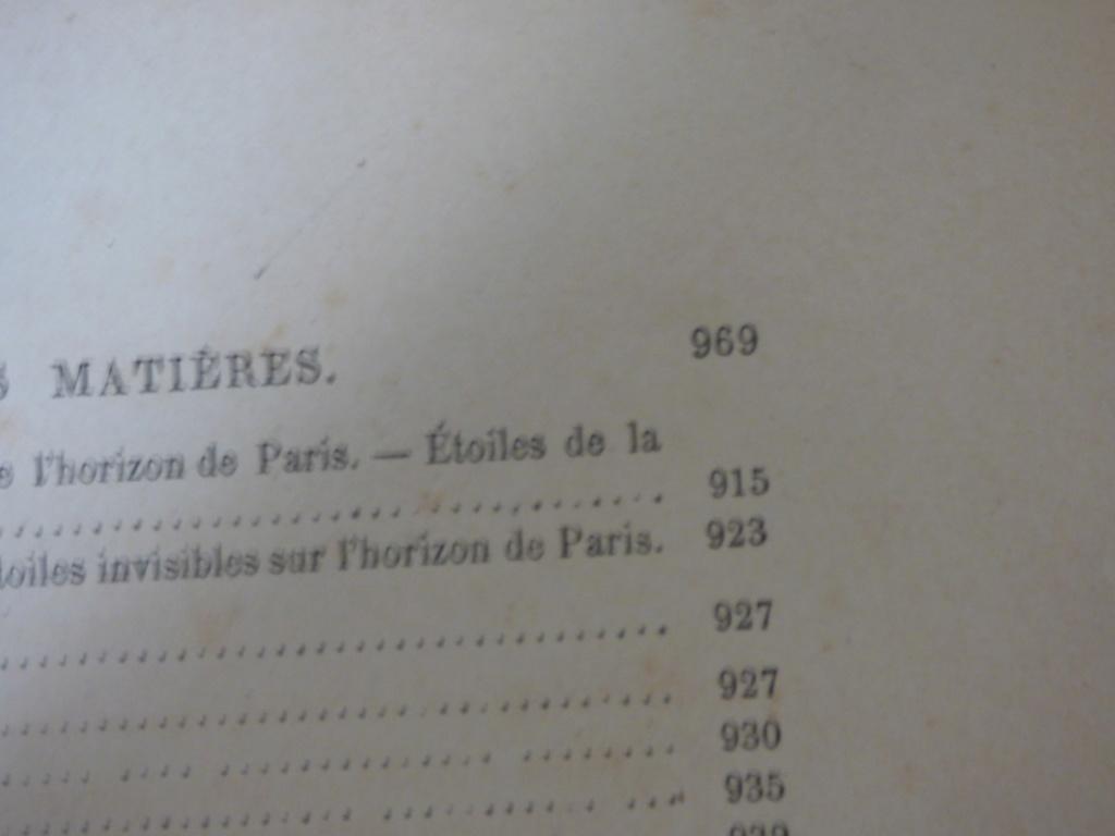 Vous aimez les vieux livres ? P1020235