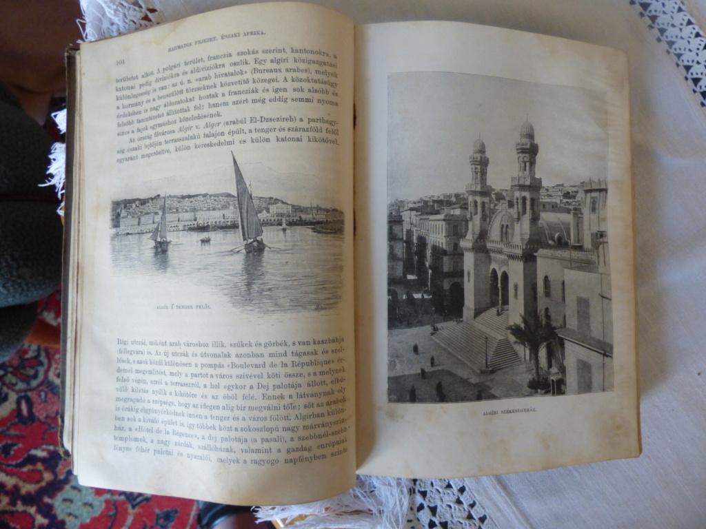 Vous aimez les vieux livres ? P1020237