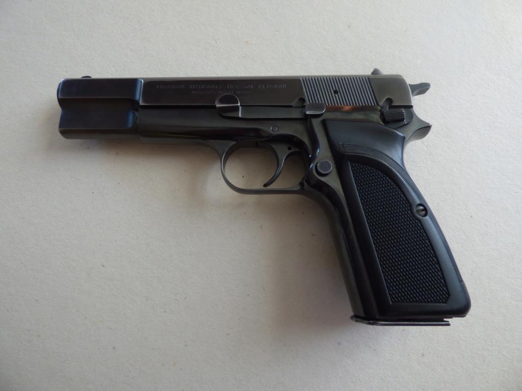 Mon FN GP35 P1020322