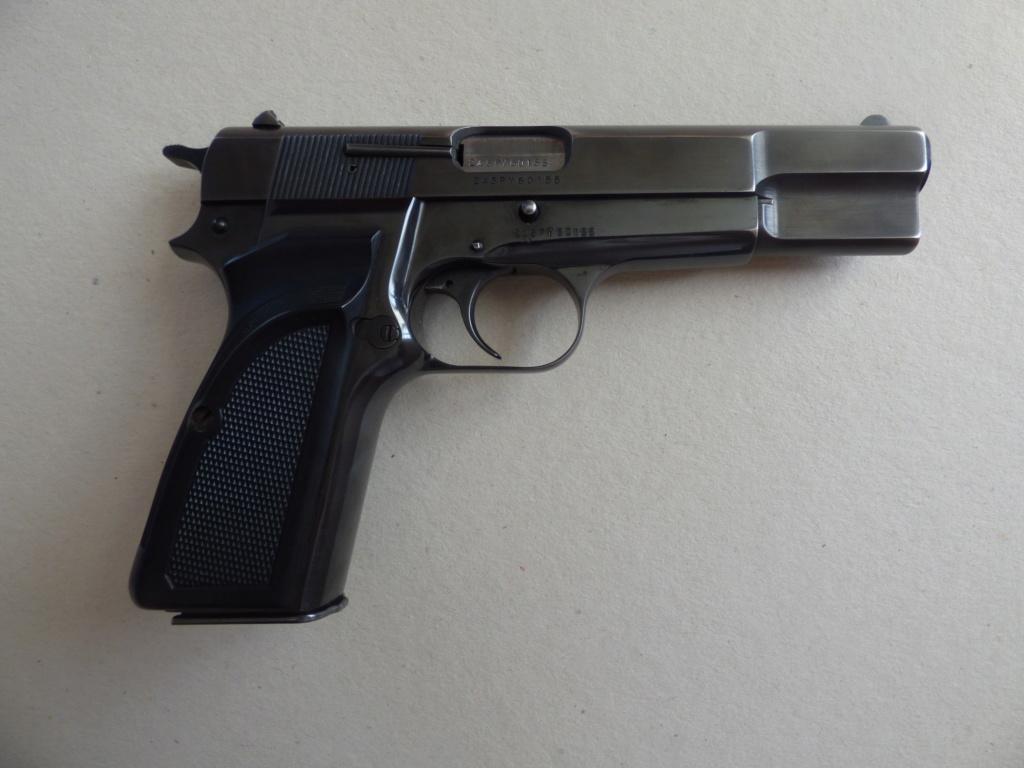 Mon FN GP35 P1020323