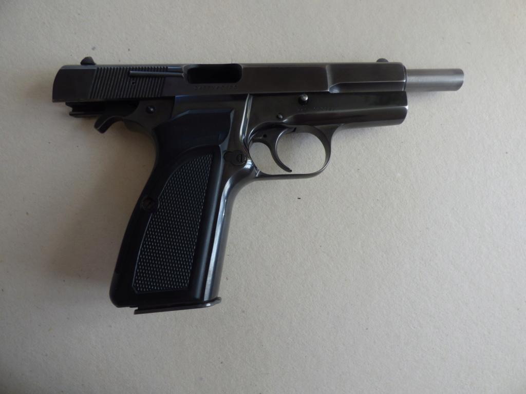 Mon FN GP35 P1020324