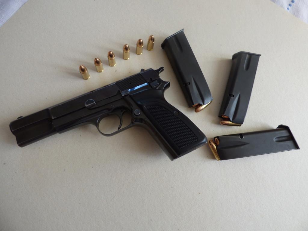 Mon FN GP35 P1020325
