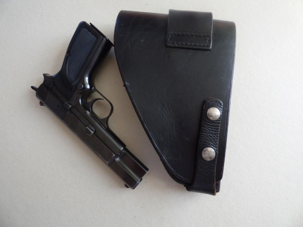 Mon FN GP35 P1020327