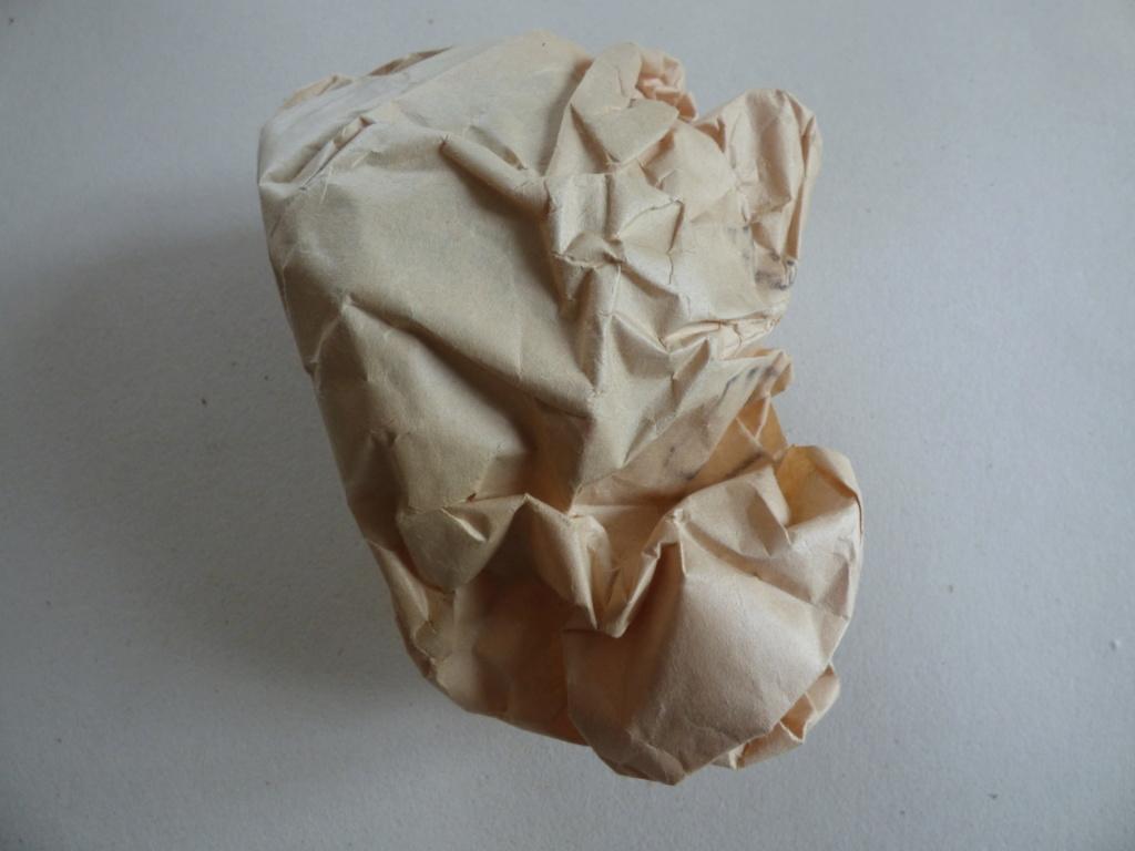 Masque à gaz P1020503