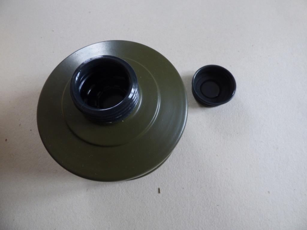 Masque à gaz P1020504