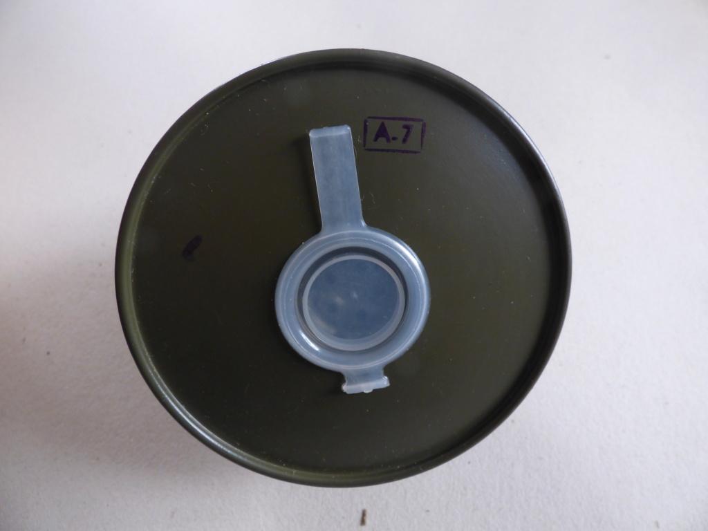 Masque à gaz P1020505