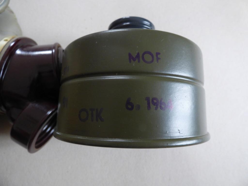 Masque à gaz P1020507