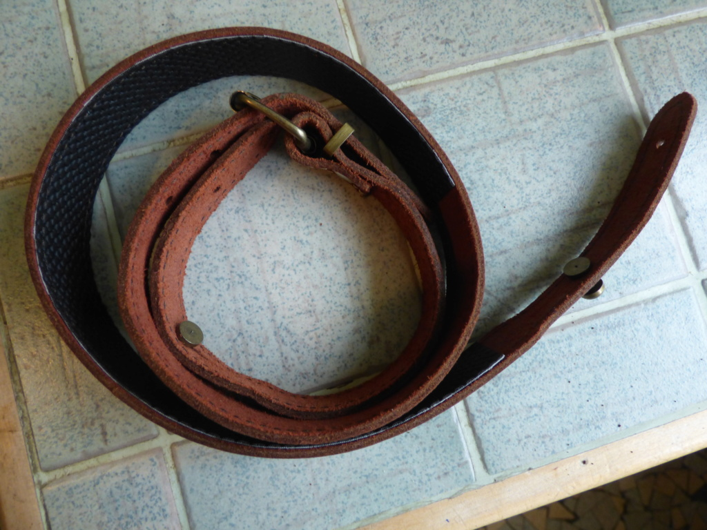 Baïkal en 30-06 P1020592