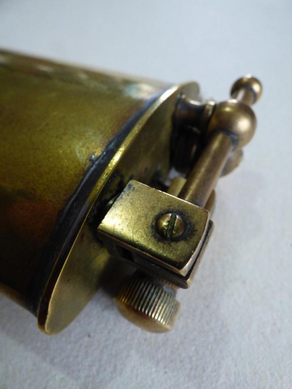 Trouvailles de bourse aux armes P1020743