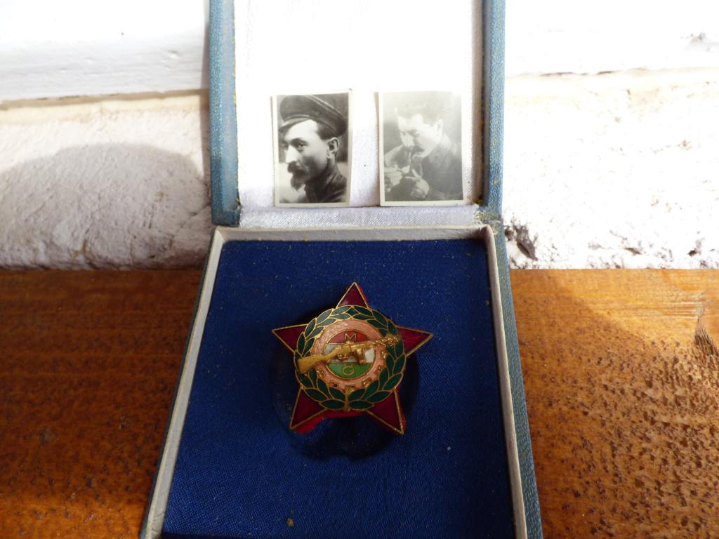 Médaille-insigne russe P1021039