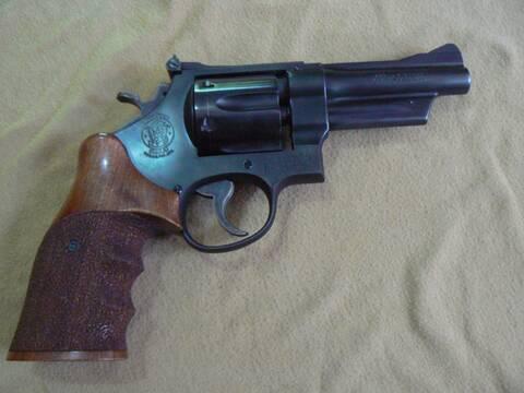 Questions sur le .357 Magnum - Page 2 P1090029