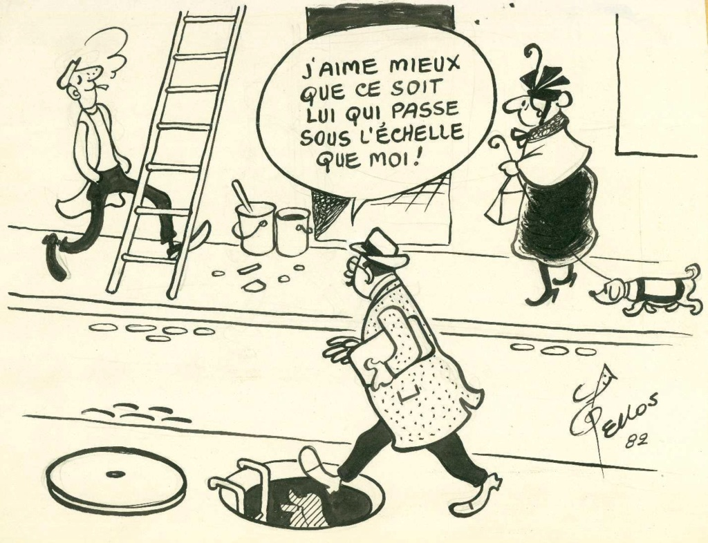 Page d'humour Pellos11
