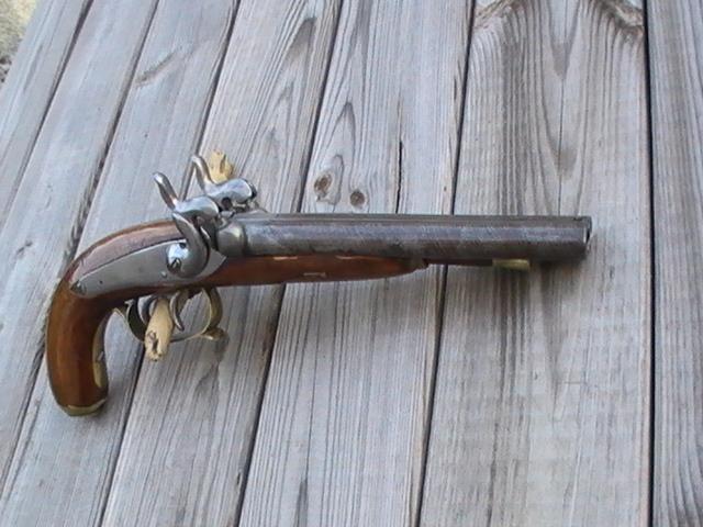 Très vieilles armes - Page 2 Pic_2810