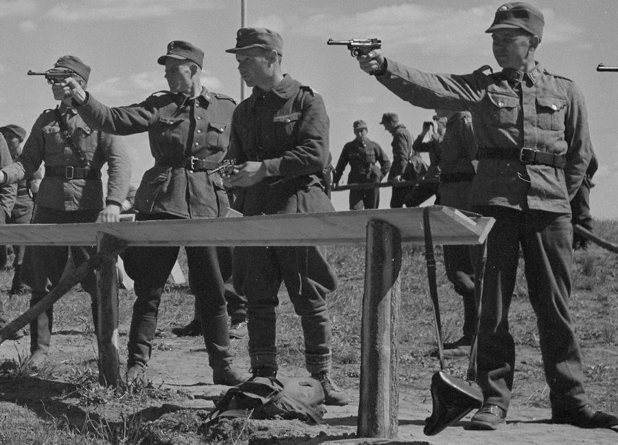 Diverses photos de la WWII (fichier 8) - Page 2 Pist_l10