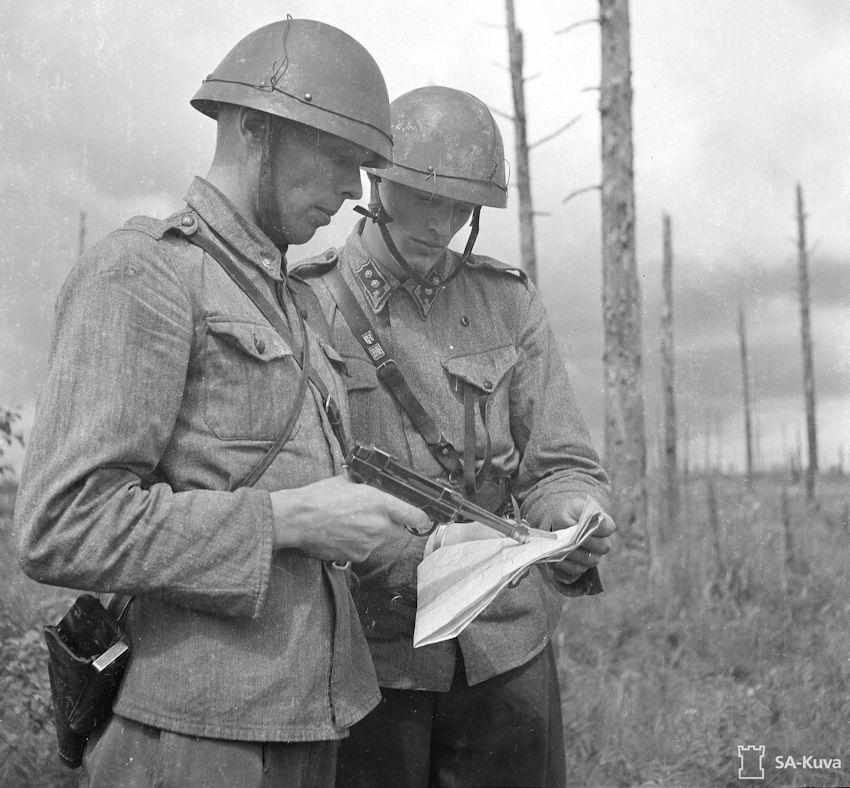 Diverses photos de la WWII (fichier 8) - Page 2 Pist_l11