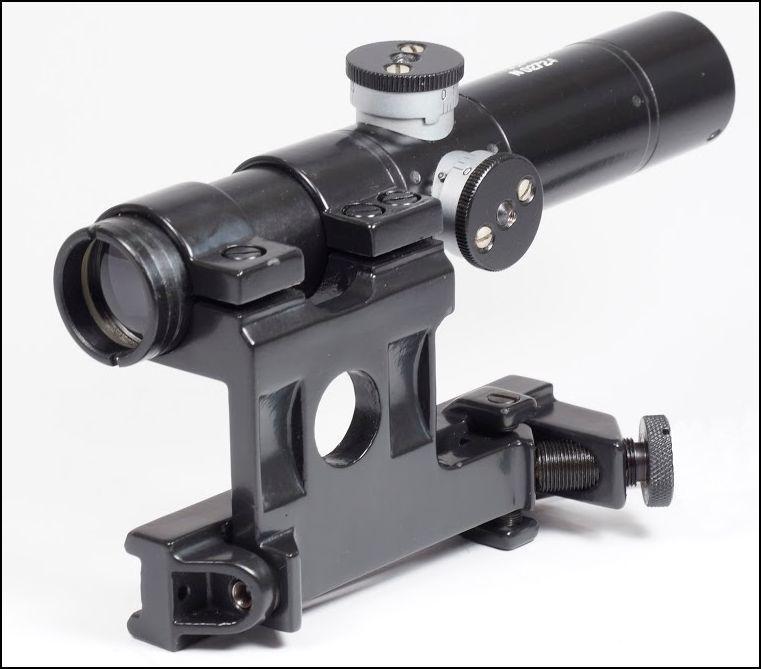 ebay pu scope  Pu_3_510