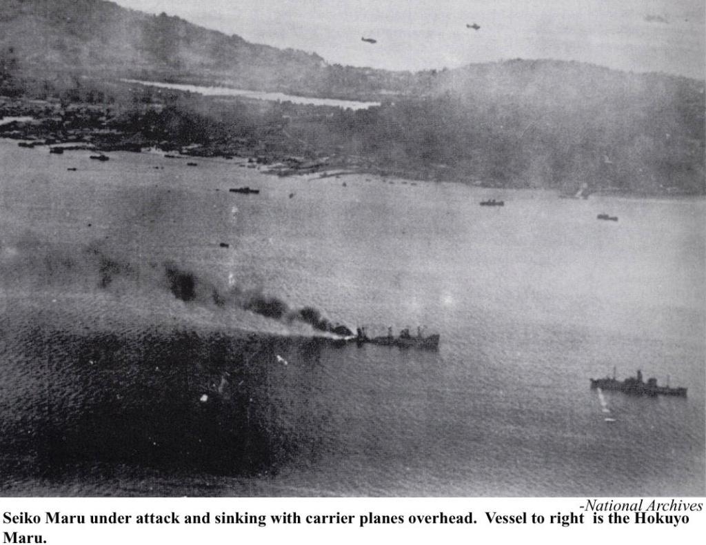 Diverses photos de la WWII (fichier 9) - Page 4 Seiko_10