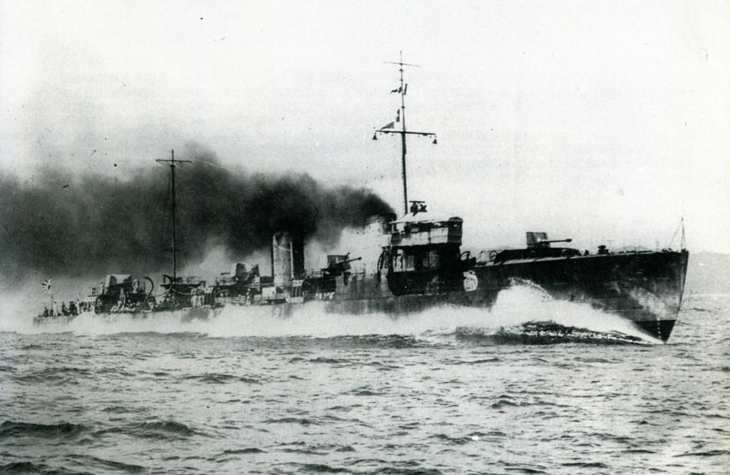 Diverses photos de la WWII (fichier 8) - Page 38 Tachik10