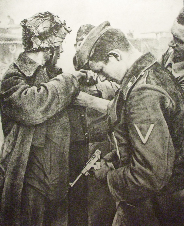 Diverses photos de la WWII (fichier 8) - Page 2 Tumblr21