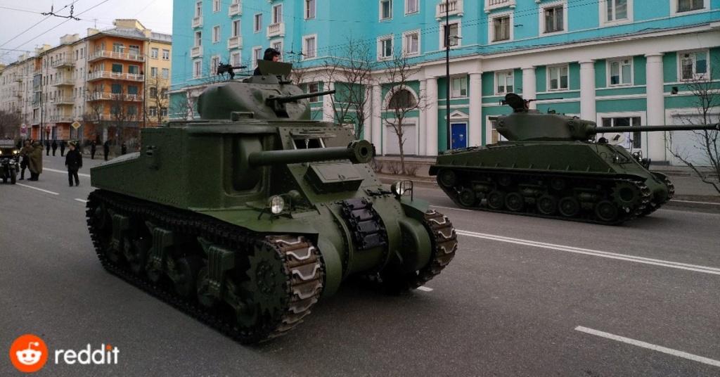 Victoire de Donetsk Zzzz5110