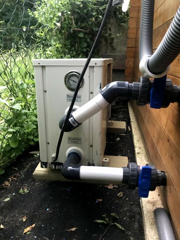 Asservissement de la Pompe de filtration à la PAC Img_4210