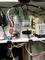 Asservissement de la Pompe de filtration à la PAC Img_3710