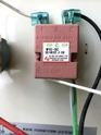 Asservissement de la Pompe de filtration à la PAC Img_3714