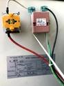 Asservissement de la Pompe de filtration à la PAC Img_3715
