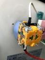 Asservissement de la Pompe de filtration à la PAC Img_3716