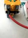 Asservissement de la Pompe de filtration à la PAC Img_3717