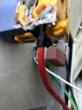 Asservissement de la Pompe de filtration à la PAC Img_3718