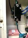 Asservissement de la Pompe de filtration à la PAC Img_3719