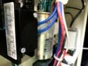 Asservissement de la Pompe de filtration à la PAC Img_3722
