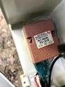 Asservissement de la Pompe de filtration à la PAC Img_3724