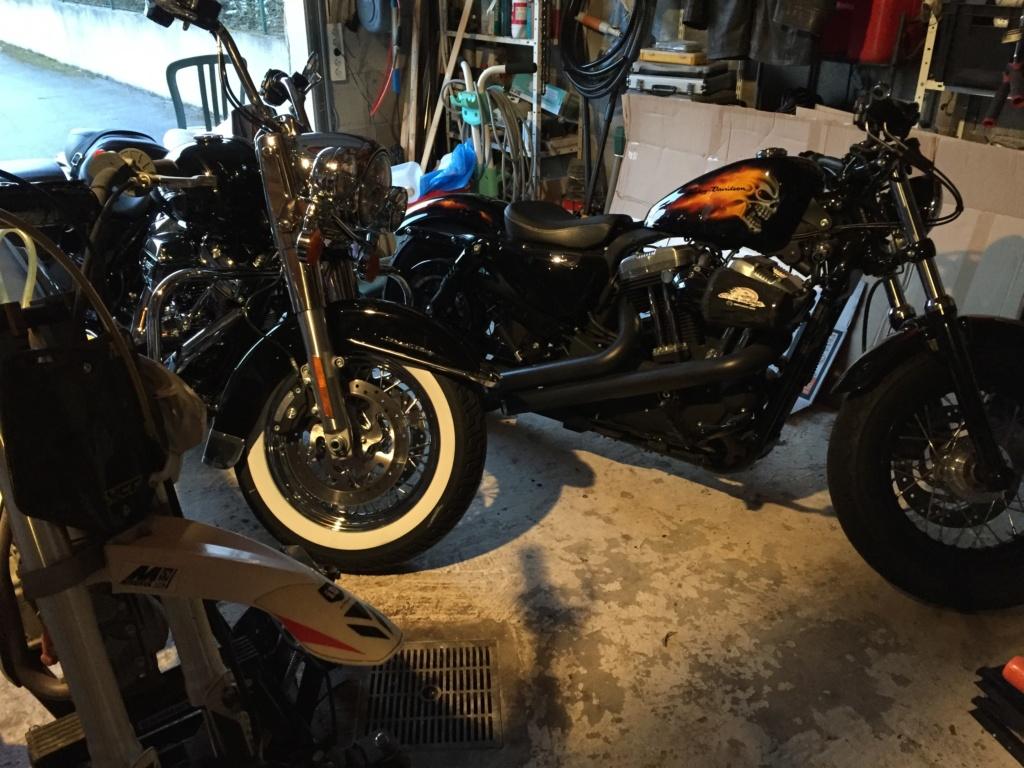 Road King uniquement, combien sur Passion-Harley  - Page 16 Img_2510